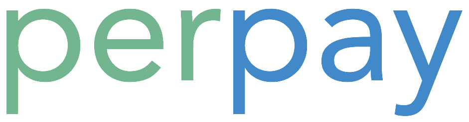 Perpay Inc's Company logo